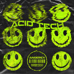ACID TECH (Extended Mix)