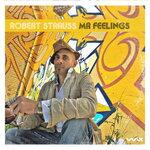 Mr. Feelings