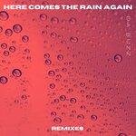 Here Comes The Rain Again (Remixes)