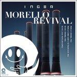 Morello Revival