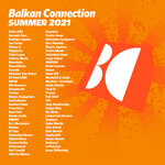 Balkan Connection Summer 2021