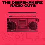 Radio Cuts - Vol 1