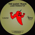 Laser Workout EP