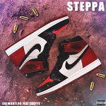 STEPPA (Explicit)