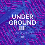Underground Jungle Vol 4
