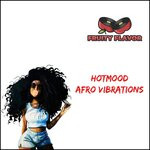 Afro Vibrations
