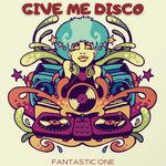 Give Me Disco