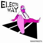 Electro Way