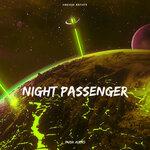 Night Passenger