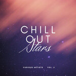 Chill Out Stars Vol 2