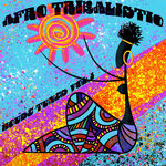 Afro Tribalistic House Tunes Vol 1