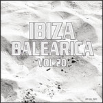 Ibiza Balearica Vol 20