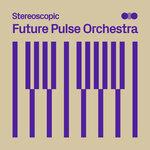 Future Pulse Orchestra