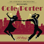 101 Strings Orchestra Presents: Cole Porter