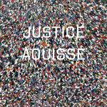 Aquisse (Edit)