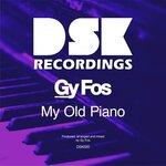 My Old Piano (Original)