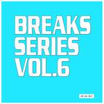 Breaks Series Vol 6