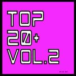 TOP20+ Vol 2