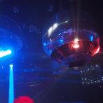 Italo Disco - Essential House Music Vol 6