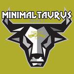 Minimal Taurus Vol 5