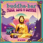 Buddha-Bar Peace, Love & Summer