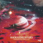 Shooting Stars (Extended Mix)