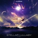 Stellar Lullaby