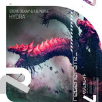 Hydra (Extended Mix)