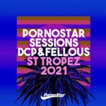 Pornostar Sessions: St Tropez 2021
