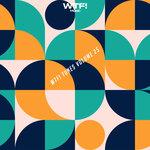 Wtf! Tunes Vol 25