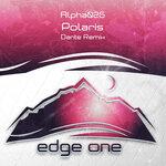 Polaris (Dante Remix)