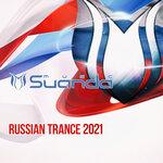 Russian Trance 2021