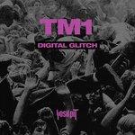 Digital Glitch