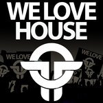 Twists Of Time We Love House