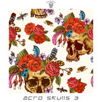 Afro Skulls 3