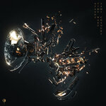 Time Warp (feat. Sami Chaouki)