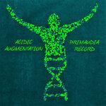 Acidic Augmentation