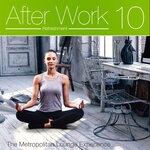 After Work Refreshment Vol 10