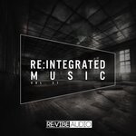 Re:Integrated Music Issue 37