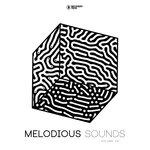 Melodious Sounds Vol 23