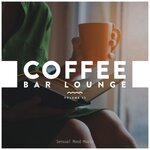 Coffee Bar Lounge Vol 25