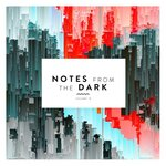 Notes From The Dark Vol 15