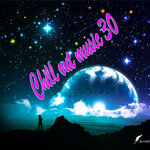 Chill Out Music 30