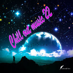 Chill Out Music 22
