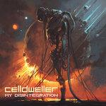 My Disintegration (Single Edit)