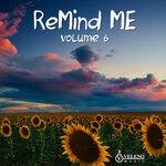 Remind Me Vol 6