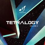 Tetralogy Vol 4