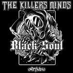 Black Soul (Original Mix)