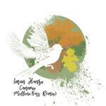 Canario (Incl. Mollono.Bass Remix)