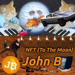 NFT (To The Moon)